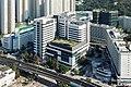 Prince of Wales Hospital Main Clicnic Block 2019.jpg