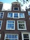 prinsengracht 636 top