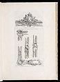 Print, Development du bordure pour le portrait du Roy., Deux coins de la bordure - , 5th Plate, pl. 39 in Oeuvre de Juste-Aurele Meissonnier, 1748 (CH 18707121-2).jpg