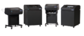 Printronix P7000 Cartridge Line Matrix Printers.png