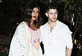 Priyanka Chopra and Nick Jonas in 2020.jpg