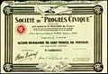 Progrès Civique 1925.jpg