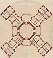 Projet d'un château à Compiègne.jpg
