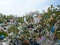Prominski deponij u cvatu - panoramio.jpg