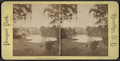 Prospect Park, Lullwater, from Robert N. Dennis collection of stereoscopic views.png