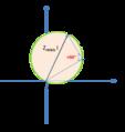 Protection distance mho angle2.png