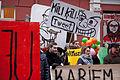 """Protesta akcija pie Saeimas nama """"Pastaiga 2012"""" (8209956733).jpg"""