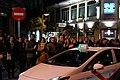 Protesta en contra del Partido Popular ante su sede en la calle Génova de Madrid (2 de febrero de 2013) (14).jpg
