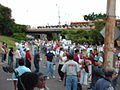 Protestas pro zelaya 2009 01.jpg