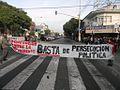 Protestas sociales Buenos Aires 01.JPG