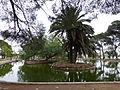 Provincia de Buenos Aires - Tornquist - Plaza Ernesto Tornquist 2.JPG