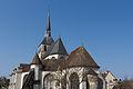 Provins - Eglise Sainte-Croix - IMG 1216.jpg