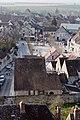 Provins - Place du Châtel - IMG 1428.jpg