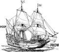 Prow 2 (PSF).png