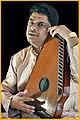 Pt. Sanjoy Banerjee.jpg