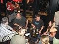 Pub discussions (211116707).jpg
