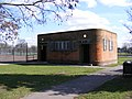 Public Conveniences, Barking Park - geograph.org.uk - 1732165.jpg