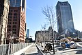 Public Square Construction (24688302886).jpg