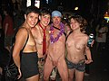 Public nudity - Toronto Pride 27.jpg