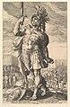 Publius Horatius MET DP821047.jpg