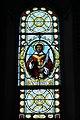Puch (Fürstenfeldbruck) St. Sebastian Fenster 59.jpg