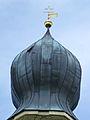 Puchschlagen (Gde Schwabhausen) Kirche St Kastulus 007 201505 098.JPG