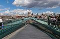 Puente Millennium, Londres, Inglaterra, 2014-08-11, DD 126.JPG