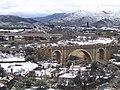 Puente de Gérgal, en Almería (España).jpg