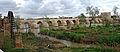Puente romano de Córdoba con el molino de Albolafia.jpg