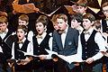 Pueri Cantores, Concert en mémoire des victimes de la Shoah-103.jpg