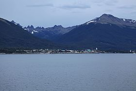 Puerto Williams, Chile (6315649866).jpg