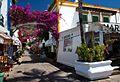 Puerto de Mogan Gran Canaria Spain tunliweb 03.jpg
