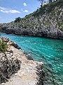 Puglia Image.jpg