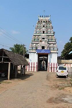 Pullabhoothangudi (12).jpg