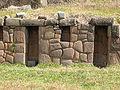 Pumacocha Archaeological site - wall.jpg