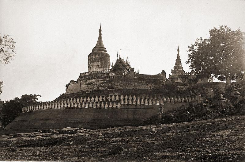 File:Pumpkin Pagoda -Bupaya Pagoda-, Pagan, Upper Burma.jpg