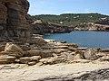 Punta Galera 2 - panoramio.jpg