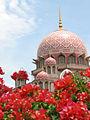 Putrajaya-pink-roofs.jpg