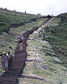 Puy de Sancy erosie 1995.jpg