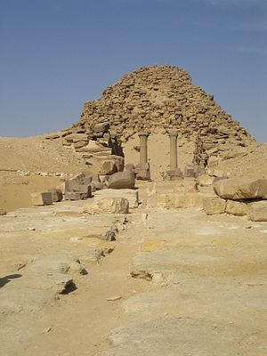 Pyramid of Sahure.jpg