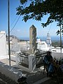 Pyrgos - panoramio - Aulo Aasmaa (10).jpg