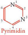 Pyrimidin1.png