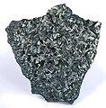 Pyrolusite-pyrol-16a.jpg