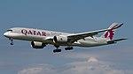 Qatar A350 at Edinburgh.jpg