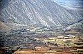 Qazvin - Alamout road - Herif - panoramio.jpg