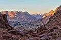 Qesm Sharm Ash Sheikh, South Sinai Governorate, Egypt - panoramio - youssef alam (9).jpg