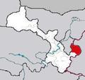 Qingyang.png