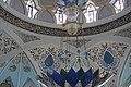 Qolsharif Mosque 10.jpg