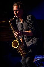 Quadro Nuevo - Leverkusener Jazztage 2015-3163.jpg