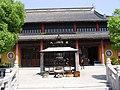 Quanfu Temple - panoramio.jpg